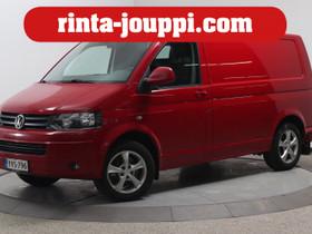 Volkswagen Transporter, Autot, Laihia, Tori.fi