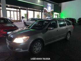 Skoda Octavia, Autot, Pori, Tori.fi