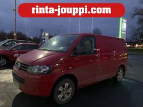 Volkswagen Transporter, Autot, Pori, Tori.fi