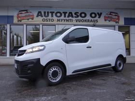 Opel Vivaro, Autot, Heinola, Tori.fi