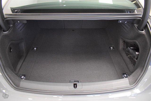 Audi A5 5