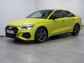 Audi S3, Autot, Espoo, Tori.fi