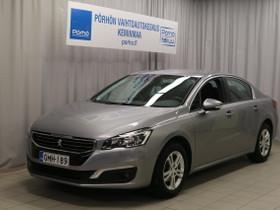 PEUGEOT 508, Autot, Keminmaa, Tori.fi