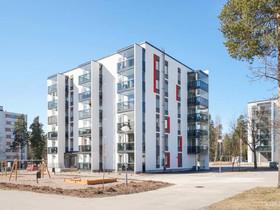3h+k, Satulakatu 25 A, Metsäkangas, Lahti, Vuokrattavat asunnot, Asunnot, Lahti, Tori.fi