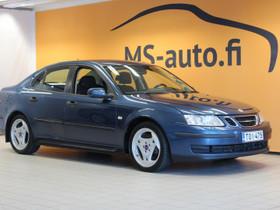 Saab 9-3, Autot, Kotka, Tori.fi