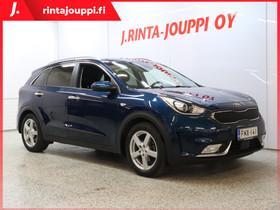Kia Niro, Autot, Helsinki, Tori.fi