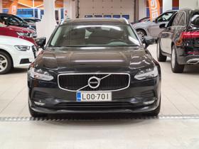 Volvo V90, Autot, Kouvola, Tori.fi