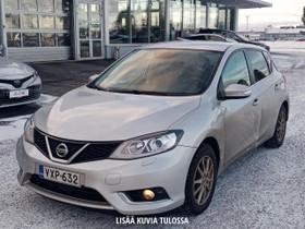 Nissan Pulsar, Autot, Laihia, Tori.fi