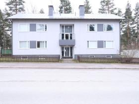 Hyvinkää Parantola Munckinkatu 46 2h+k+khp, Myytävät asunnot, Asunnot, Hyvinkää, Tori.fi