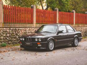 BMW 325, Autot, Raasepori, Tori.fi