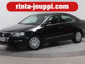 Volkswagen Passat, Autot, Laihia, Tori.fi