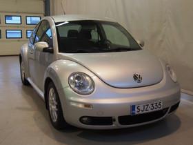 Volkswagen Beetle, Autot, Hattula, Tori.fi