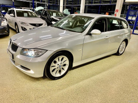 BMW 330, Autot, Porvoo, Tori.fi