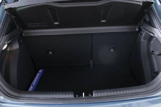 Hyundai I20 ACTIVE 8