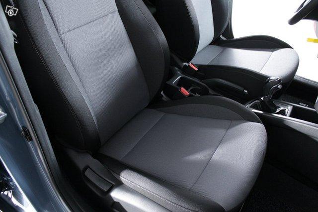 Hyundai I20 ACTIVE 9