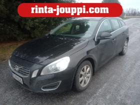 Volvo V60, Autot, Laihia, Tori.fi