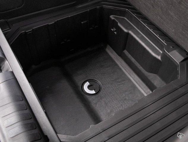 Ford Puma 22