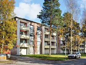 2h+kk, Valjaskatu 1 B, Metsäkangas, Lahti, Vuokrattavat asunnot, Asunnot, Lahti, Tori.fi