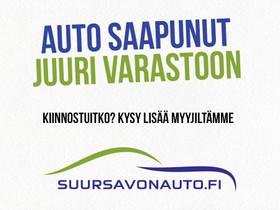Toyota Yaris, Autot, Savonlinna, Tori.fi