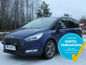 Ford Galaxy, Autot, Kempele, Tori.fi