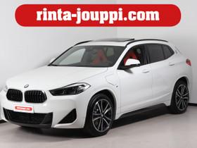BMW X2, Autot, Mikkeli, Tori.fi