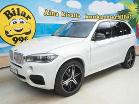 BMW X5, Autot, Pirkkala, Tori.fi