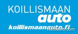 Mercedes-Benz ML, Autot, Kuusamo, Tori.fi