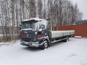 Iveco Eurocargo 75E16, Autot, Ylöjärvi, Tori.fi