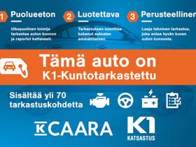 VOLKSWAGEN GOLF, Autot, Forssa, Tori.fi