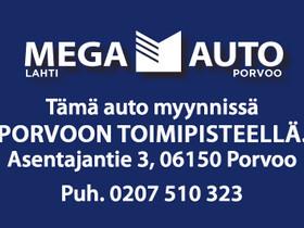 PEUGEOT 308, Autot, Lahti, Tori.fi