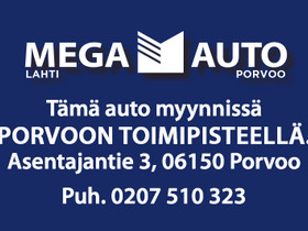 PEUGEOT 208, Autot, Lahti, Tori.fi
