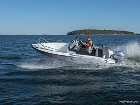 Silver Beaver Ennakkomyynnissä, Moottoriveneet, Veneet, Savonlinna, Tori.fi