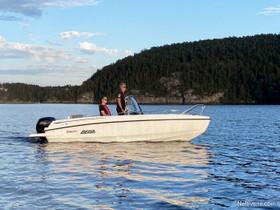 Bella 550R UUTUUS, Moottoriveneet, Veneet, Luoto, Tori.fi