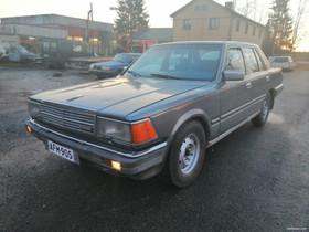 Nissan Cedric, Autot, Mynämäki, Tori.fi