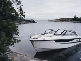 Yamarin 63 DC + F150(Kysy Toimitusaika, Moottoriveneet, Veneet, Pori, Tori.fi