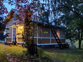 2H, 48m², Rauhaniementie, Jyväskylä, Vuokrattavat asunnot, Asunnot, Jyväskylä, Tori.fi