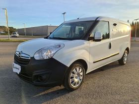 Opel Combo, Autot, Vantaa, Tori.fi