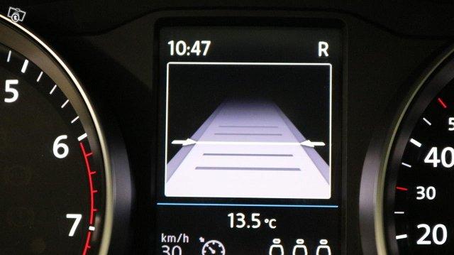 Volkswagen Passat 21