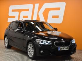 BMW 120, Autot, Helsinki, Tori.fi