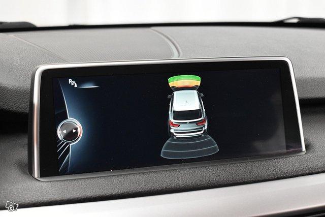BMW X5 20