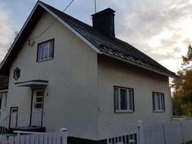 2H, 44m², Simeoninkatu, Mikkeli, Vuokrattavat asunnot, Asunnot, Mikkeli, Tori.fi