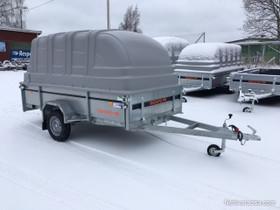 Respo 750M301L150-42 Kuomukärry, Peräkärryt ja trailerit, Auton varaosat ja tarvikkeet, Hamina, Tori.fi