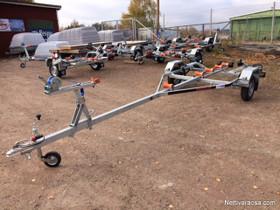 Respo 750V571L209 UUSI venetraileri, Veneen varusteet ja varaosat, Venetarvikkeet ja veneily, Hamina, Tori.fi