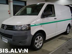 Volkswagen Transporter, Autot, Tornio, Tori.fi
