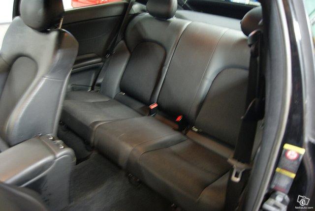 Mercedes-Benz CLC 7