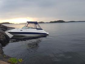 Chaparral 215 SSI, Moottoriveneet, Veneet, Lahti, Tori.fi