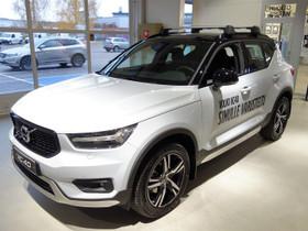 Volvo XC40, Autot, Salo, Tori.fi