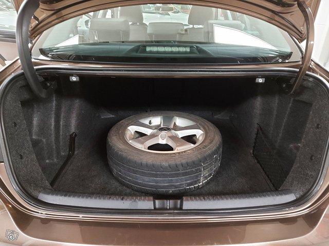 Volkswagen Jetta 14