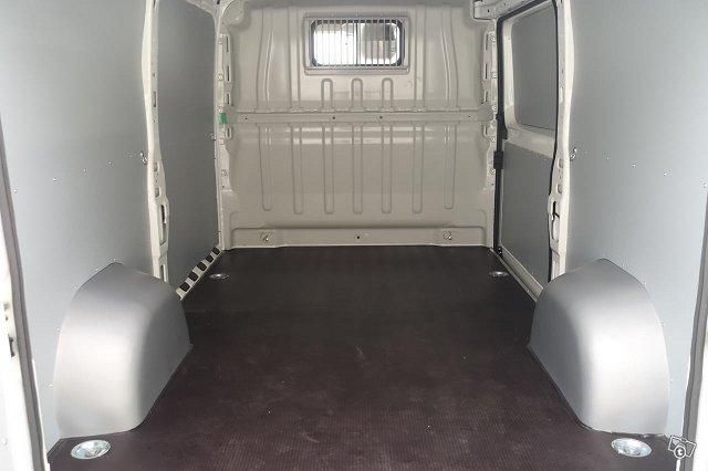 Peugeot BOXER 8