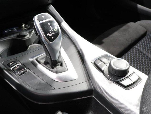 BMW M135i 11
